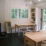 「一生使える学習机」 こどもが家で勉強する場所はどこですか?