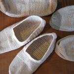 【長野大門町の観光案内】羊毛雑貨製作所 十糸