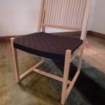 きもちのいい椅子!