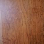 【松葉屋の一枚板テーブル】山桜という木