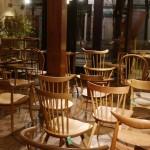 きもちのいい椅子60脚展