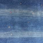 ギャッベ gabbehは季節に関係なしに使える絨毯(Q&A)
