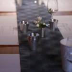 マルクトプラッツVol.7『錫の酒器でワインを楽しむ会』