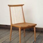 きもちのいい、自分だけの椅子を選ぶ
