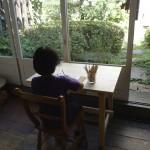 安心できる学習机の簡単な見分け方を教えます。その1