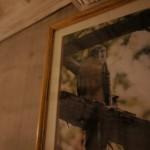 戸隠の森 写真展