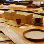 木とうるしの道具 飯塚直人さんの作品