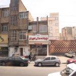 アートギャッベの選定人・波多野さんに聞く「イランってどんな国?」